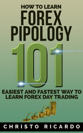11 Best Forex Trading Books You Must Read | Millionaire Mob