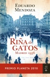 Ria De Gatos Madrid 1936