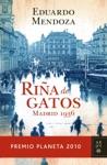 Ria De Gatos Madrid 1936