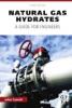 Natural Gas Hydrates (Enhanced Edition)