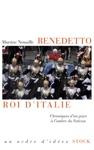 Benedetto Roi DItalie