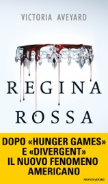 Regina rossa PDF Download