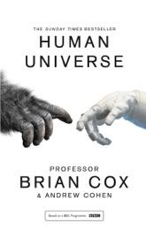 Download Human Universe