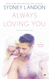Always Loving You PDF Download