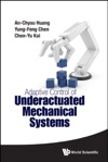 Adaptive Control Of Underactuated Mechanical Systems