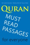 Quran Must-Read Passages For Everyone In Clear English