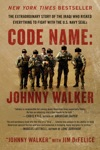 Code Name Johnny Walker
