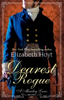 Elizabeth Hoyt - Dearest Rogue artwork