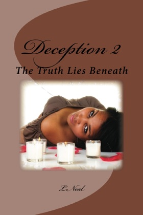 Deception 2: The Truth Lies Beneath image