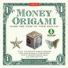 Money Origami Kit Ebook