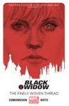 Black Widow Vol 1