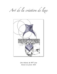 Arts de la Création de Luxe