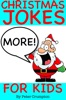 More Christmas Jokes for Kids