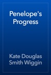 Penelopes Progress