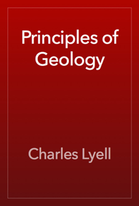 Principles of Geology Book Review