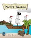 Search For The Pirates Treasure