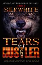 Tears Of A Hutler PT 6