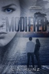 The Modified The Biotics Trilogy 1