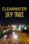 Clearwater Skip Trace