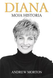 Diana. Moja historia