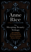 The Sleeping Beauty Trilogy ebook Download