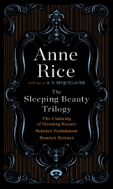 The Sleeping Beauty Trilogy PDF Download