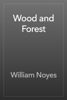 Wood and Forest