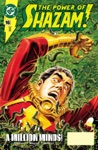 The Power Of Shazam 1995- 16