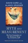 Myth And Measurement