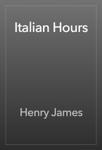 Italian Hours
