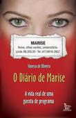 O Diário de Marise Book Cover