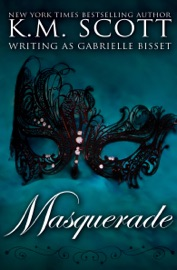 Masquerade PDF Download