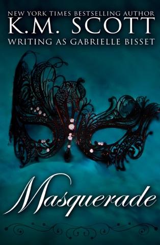 Masquerade PDF Download