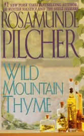 Wild Mountain Thyme PDF Download