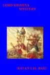 Lord Krishna Mystery