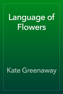Language of Flowers Book Review