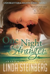 One Night with a Stranger