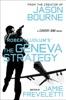 Robert Ludlum's (TM) The Geneva Strategy