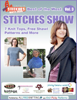Prime Publishing - Best of the West STITCHES Show: 7 Knit Tops, Free Shawl Patterns and More, Vol. 3 ilustraciГіn