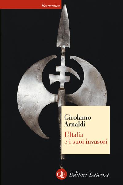 L'Italia e i suoi invasori