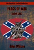 Flags Of War: Shiloh, 1862