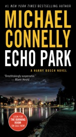 Echo Park PDF Download