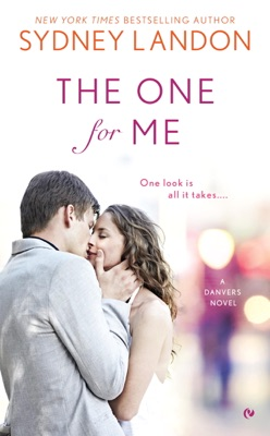 The One for Me pdf Download