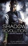 The Shadow Revolution Crown  Key