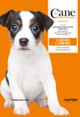 Il cane - Il cucciolo e i primi mesi Book Cover