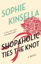 Shopaholic Ties the Knot PDF Download