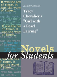 A Study Guide for Tracy Chevalier's