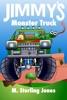 Jimmy's Monster Truck