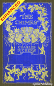 The Chimes + FREE Audiobook Included