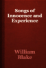 William Blake - Songs of Innocence and Experience artwork